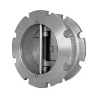 Titan CV42-SS Stainless Steel Check Valve