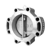 Titan CV42L-SS Stainless Steel Check Valve