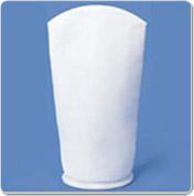 Duragaf - Eaton Filter Bag