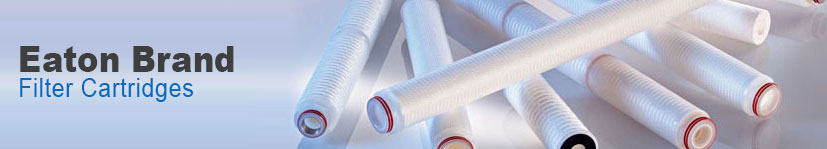 Shop Eaton Filter Cartridges