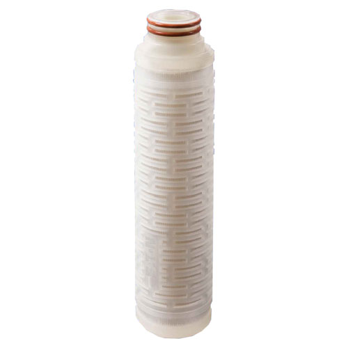 Eaton LOFMEM T PTFE Membrane Filter Cartridges