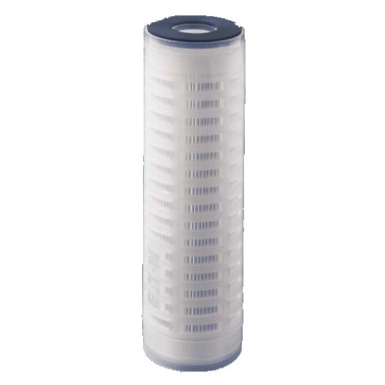 Eaton LOFPLEAT AG Pleated Filter Cartridges
