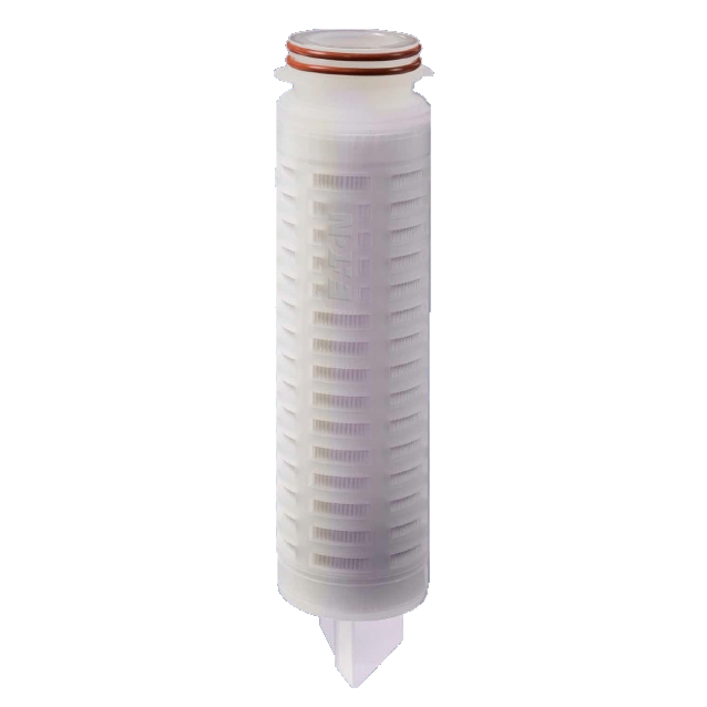 Eaton LOFPLEAT HP High Performance Filter Cartridges