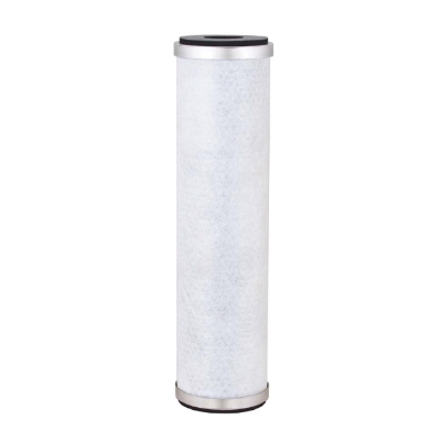 MAHLE Nowata VGR Series Gas Coalescing Filter Cartridge