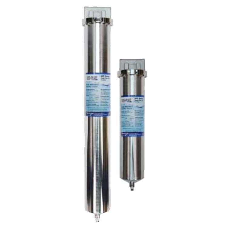 NeoLogic Neo-Pure SFC Series Single Filter Cartridge Housings