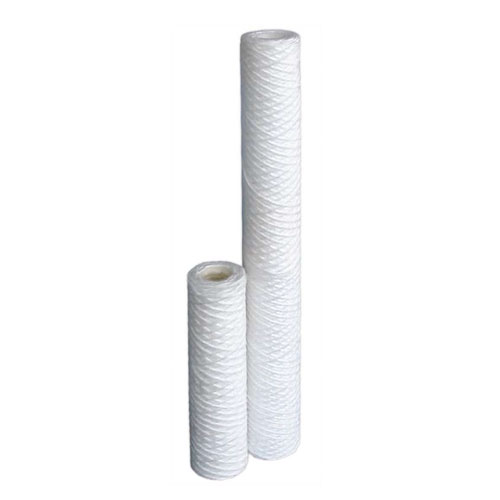 Mahle Nowata The Wound Trapper Cartridge Filters