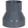 PVC Duct Rolled Reducer Coupling
