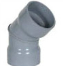 CPVC Duct Fittings