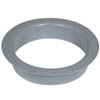 CPVC Duct Socket Flange