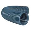PVC Duct Flexible Hose