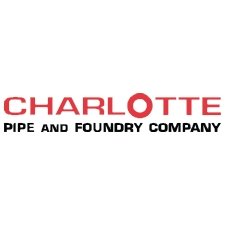 Charlotte Pipe and Foundry