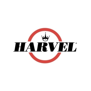 Harvel Pipe