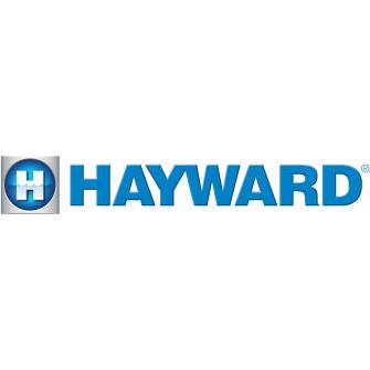 Hayward Flow Control Logo