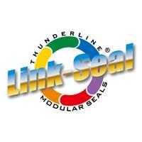Link-Seal Modular Seals