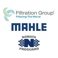 Mahle / Nowata / Filtration Group