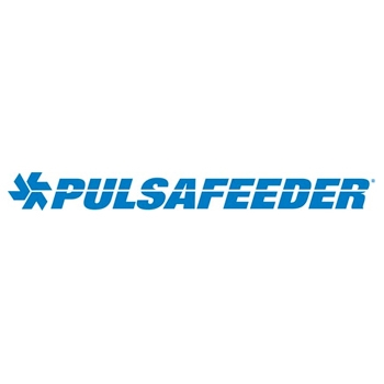 Pulsafeeder Pumps and Controllers