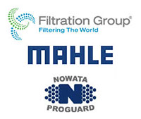 Filtration Group-Mahle-Nowata Logo