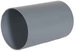 CPVC Duct Pipe - Large Diameter