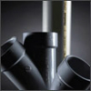 ChemDrain Pipe by Charlotte Pipe