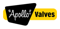 Apollo Valves Logo Thumb
