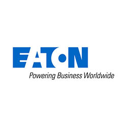 Eaton Filtration Logo