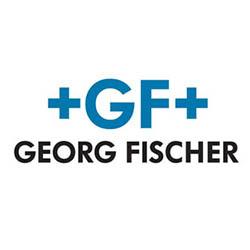 GF Valves Logo Thumb