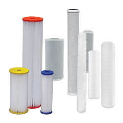 NeoLogic Filter Cartridges