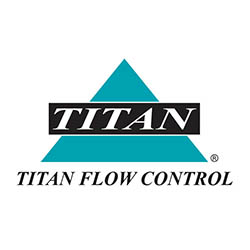 Titan Filtration Replacement Parts