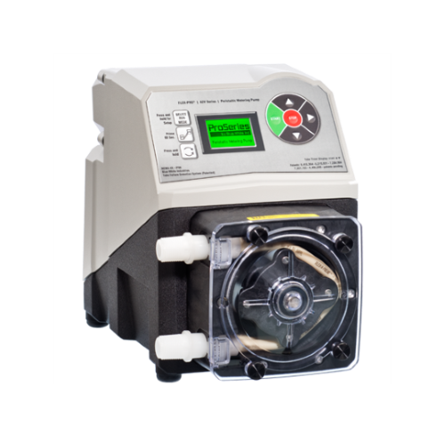 Peristaltic Pump Product