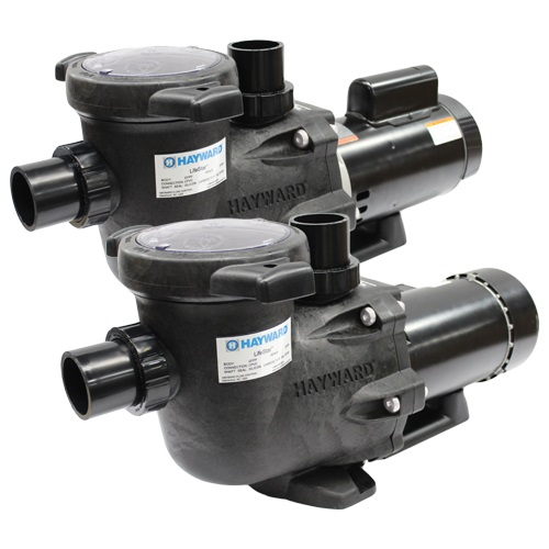 Hayward A Series LifeStar Aquatic Pumps