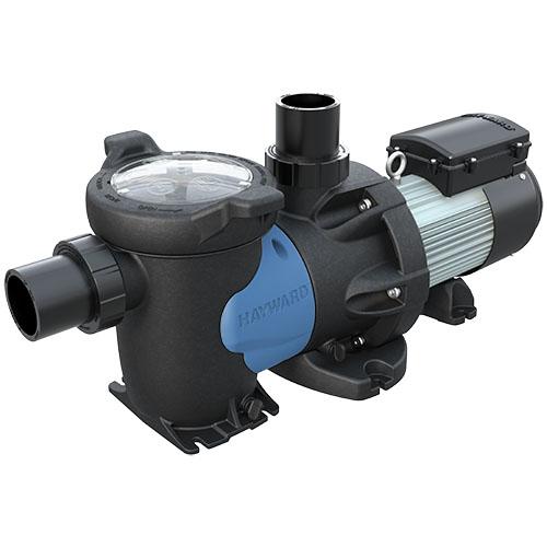 Hayward A Series LifeStar-MV Aquatic Pump