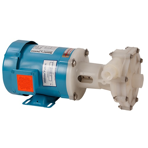 Hayward C Series Centrifugal Pump