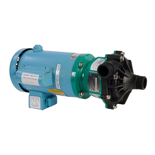 Hayward R Series Magnetic Drive Pump