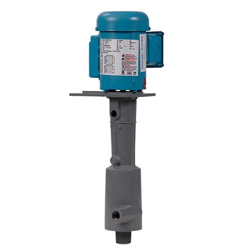 Hayward S Series Vertical Pump