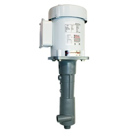 Hayward T Series Vertical Pump