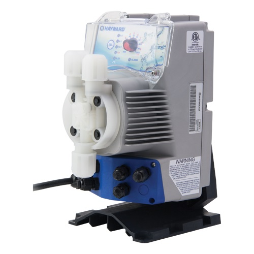 Hayward Z Series Metering Pump