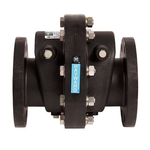 Hayward SW Series Swing Check Valves