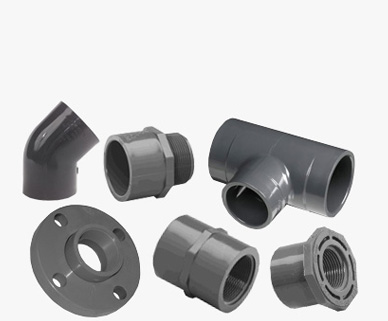 Industrial Pvc Pipe Fittings Amp Filtration Supplier