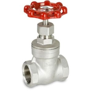 How To Rebuild A Gate Valve Diy Guide For Piping Beginners And Experts