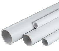best type of pipe for sprinkler